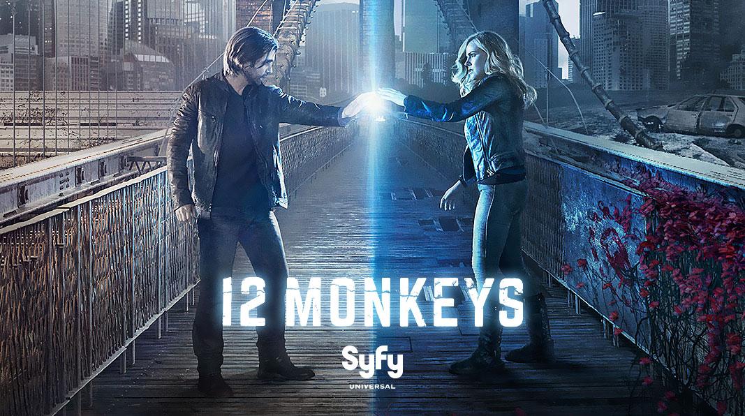 12 monkeys full movie download 480p