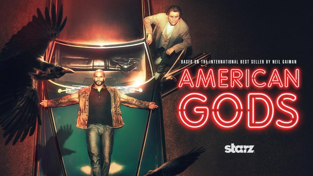 american gods s02e01 mp4