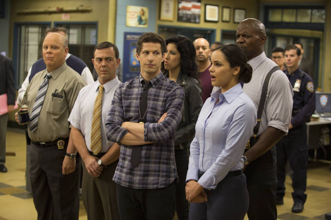 Brooklyn nine nine season 5 download yify | Download