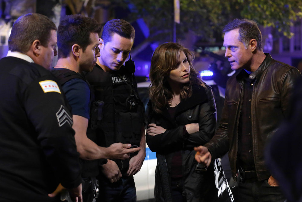 chicago pd tv3