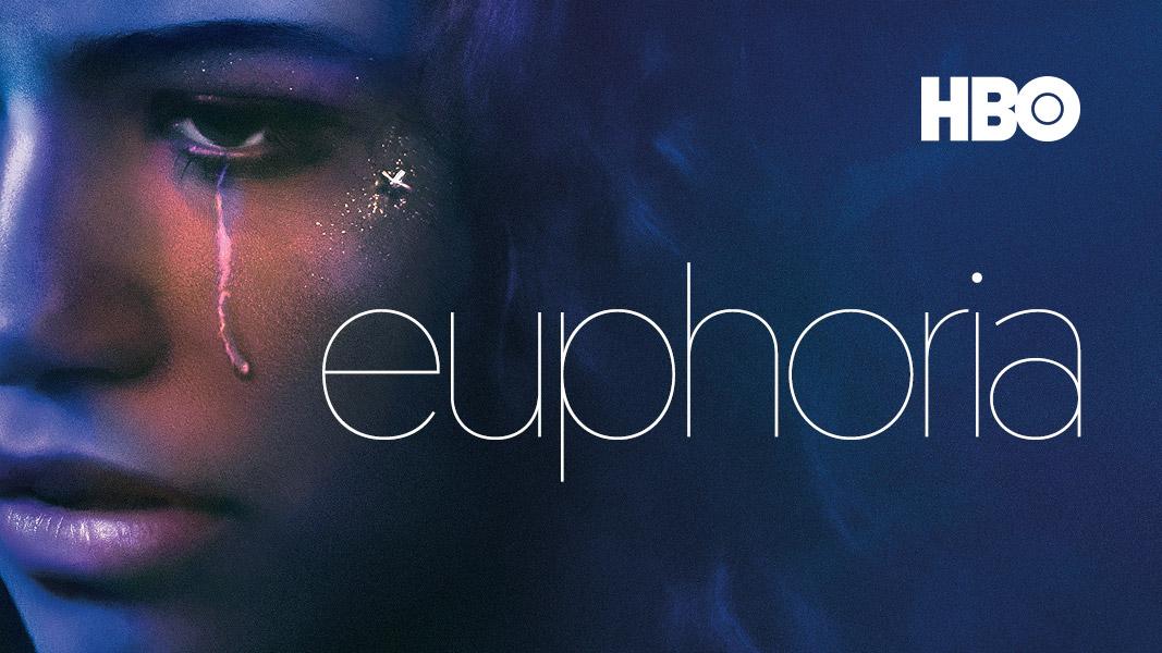 Euphoria Serie