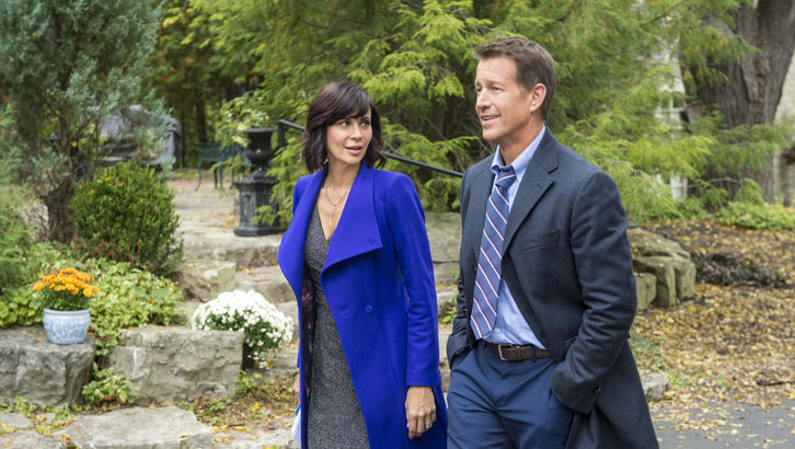 Good Witch - Today Tv Series