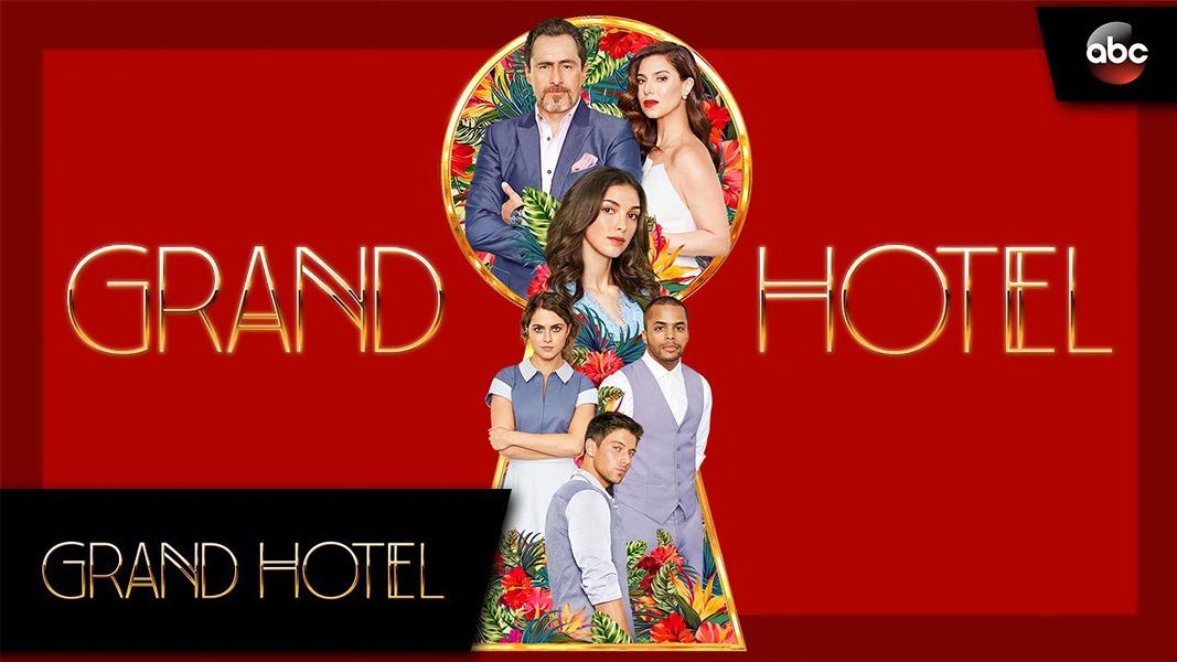 gran hotel season 1 download