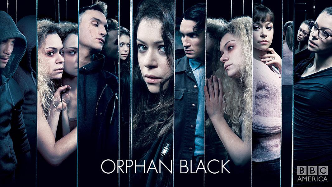 orphan black season 1 download 480p