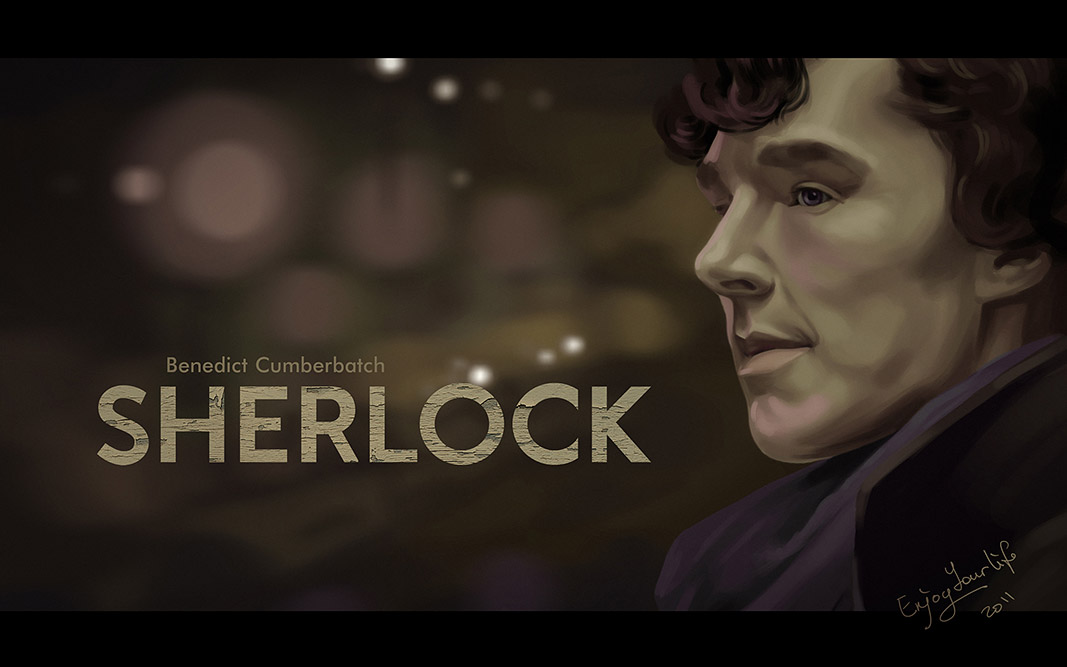 sherlock season 2 episode 1 download 480p