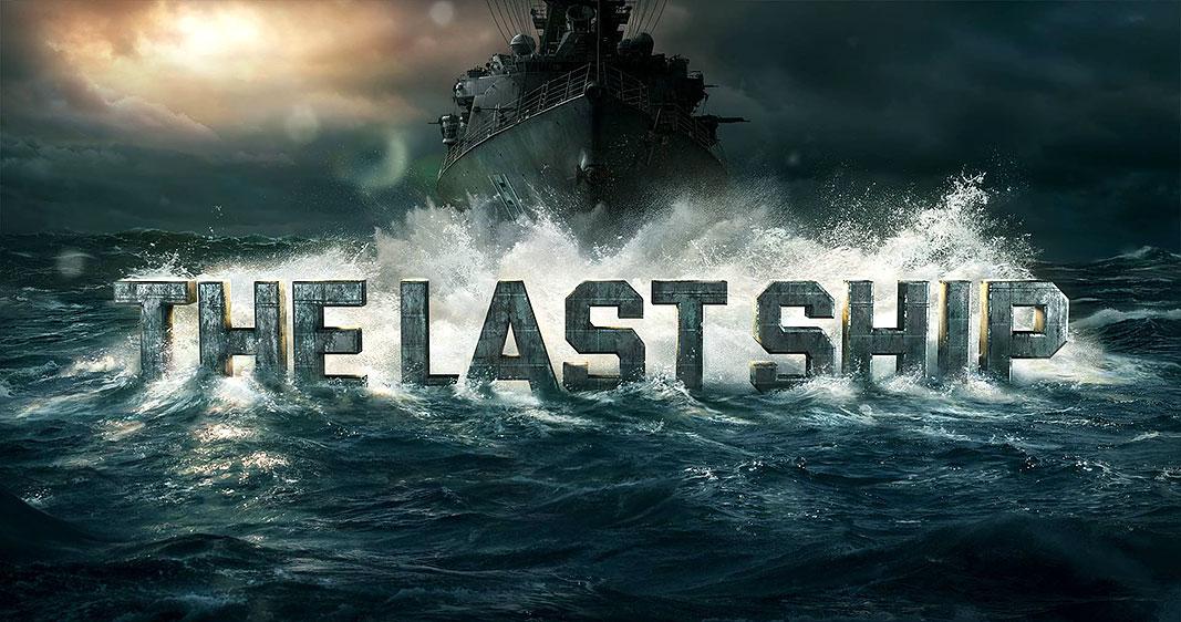 the last ship s01e01 download