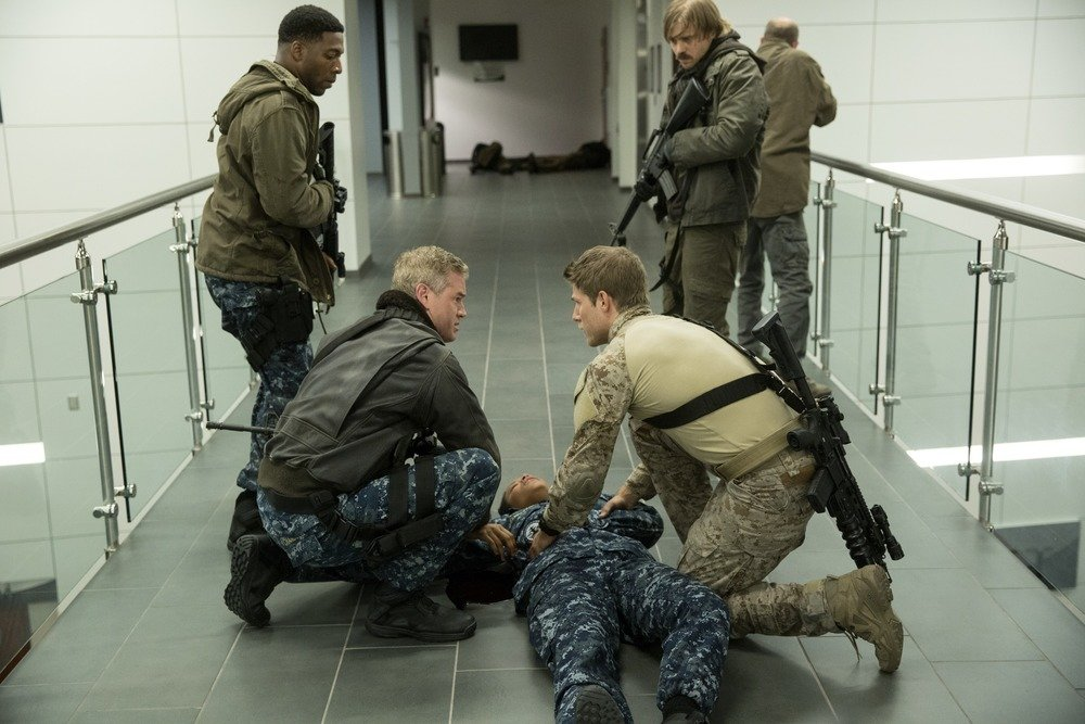 the last ship season 3 direct download