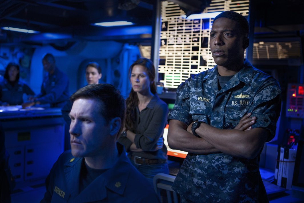 The last ship season 2 episode 13 download | Watch The Last