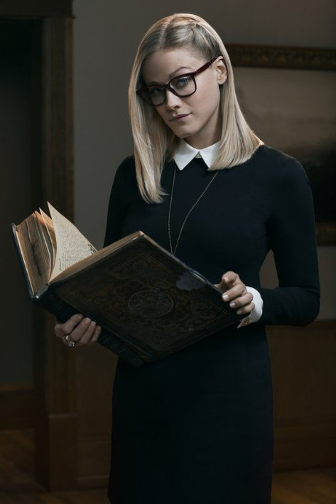 The Magicians - Today Tv Series