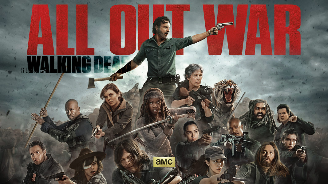 the walking dead season 7 download index