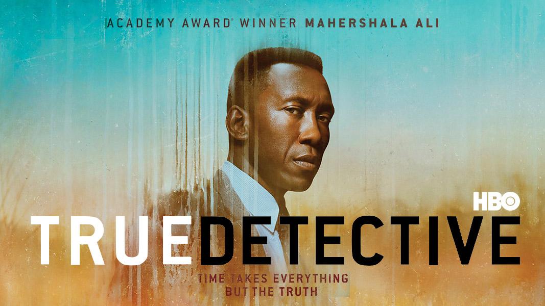 True Detective - Today Tv Series