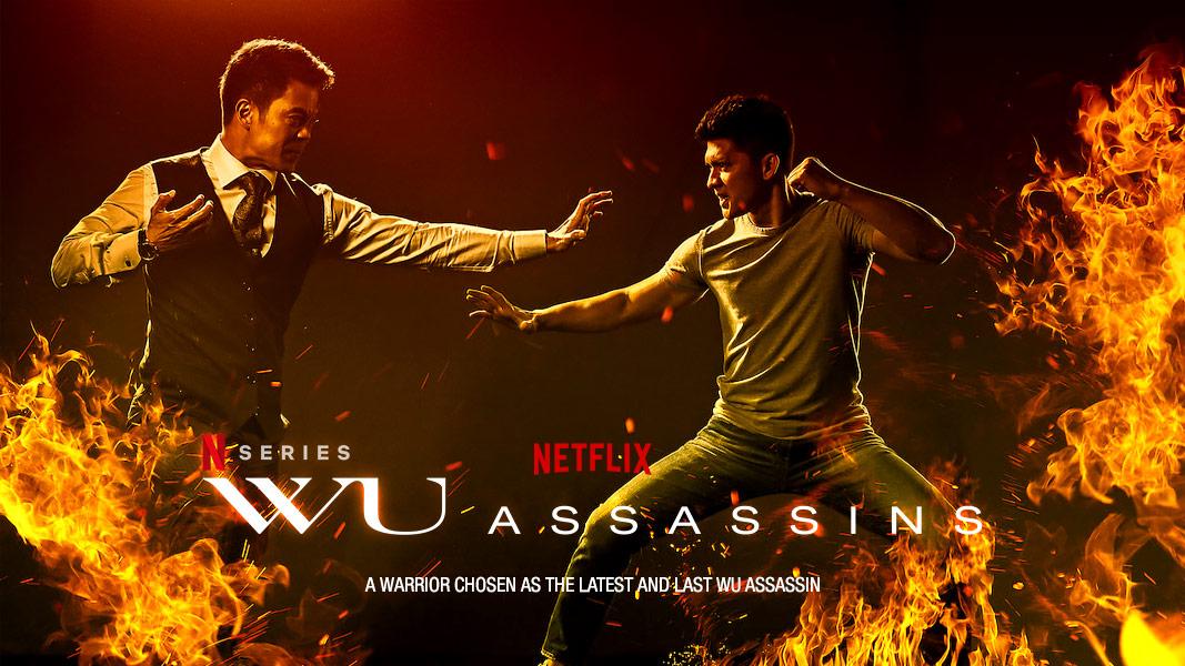 Wu-Assassins-poster.jpg
