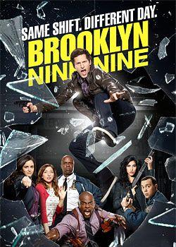 brooklyn nine nine s03e12 english subtitles